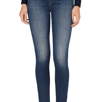 J Brand Jeans - Ingenue 23110 Maria by J Brand,
