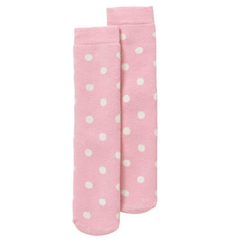 View All |  Spot Bed Socks  | CathKidston
