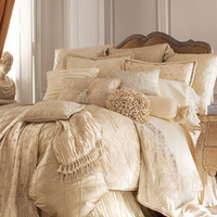 Austin Horn Collection Catherines Palace Bedding