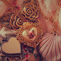 we heart it girly - Google Search
