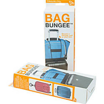 Travelon Bag Bungee Two Pack - eBags.com