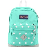 City Scout Backpack | Laptop Backpacks | JanSport Online