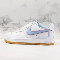 Nike Air Force 1 Low '07 Horsemen AF1 LeBron James - Best Online Sale