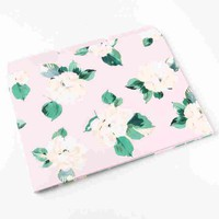 Lady of Leisure Get It Sorted File Folders (Set of 6)