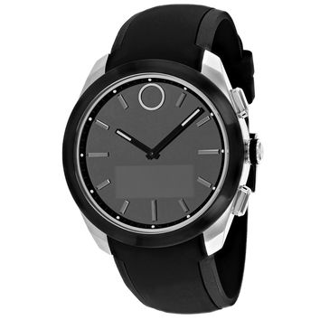 Movado Men's Bold motion Watch (3660012)