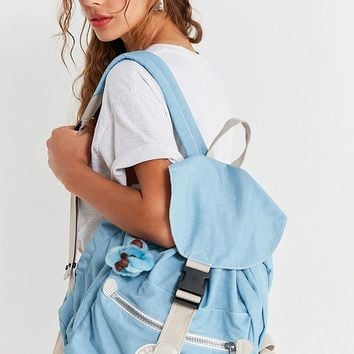 Kipling X UO Keeper Backpack | Urban Outfitters