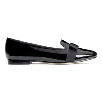 H&M - Loafers
