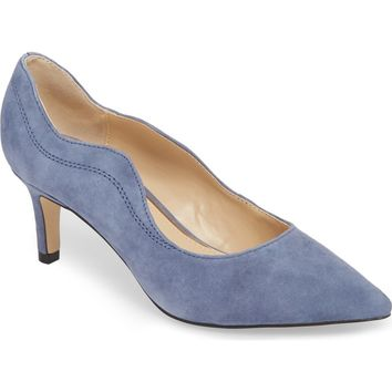 Athena Alexander Madison Pump (Women) | Nordstrom