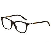 Burberry BE2141 Eyeglasses
