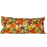 Stylish and Relaxing Deluxe Hammock Pillow by Algoma