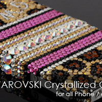 iphone bling cases, iphone 4 4s bling case, blackberry bling case, htc bling cases, Motorola phone bling cases, samsung bling phone cases, nokia bling phone cases.