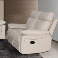 Ryker Reclining Living Room  Loveseat