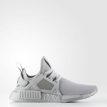 Beauty Ticks Adidas Nmd Xr1 Grey Size 7 8 9 10 11 12 Mens Shoes