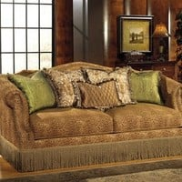 cool furniture sofa love seat Sofas- Quality Sofa Leather and upholstered furniture