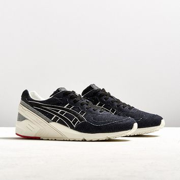 Asics Gel Sight Selvedge Denim Sneaker