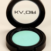 Ka'oir Party Time Light Blue Eye Shadow