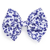 BP. Hair Bow (Juniors)