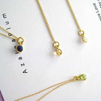 30th Birthday Gift ideas | for Her | for sister, Simple Delicate 14k, For daughter, For best friend. Turning 30, Simple 30th birthday gifts