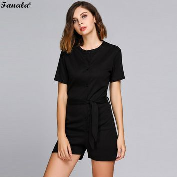 Right Away Women Jumpsuit
