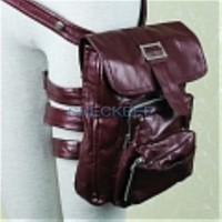 High quality Lightning Bag from Final Fantasy XIII