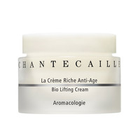 Bio Lifting Cream, 1.7 oz. - Chantecaille