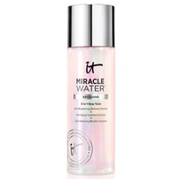 Miracle Water™ | IT Cosmetics™