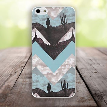 iphone 6 cover,Chevron sky iphone 6 plus,Feather IPhone 4,4s case,color IPhone 5s,vivid IPhone 5c,IPhone 5 case Waterproof 696