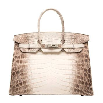 birkin bag replica - Shop Birkin Bag on Wanelo