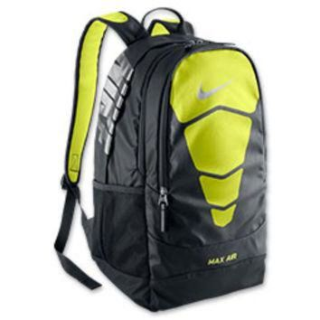 VONEO5 Nike Vapor Max Air Backpack