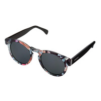 Clement Floral Series Sunglasses