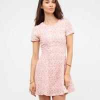 Versailles Dress