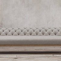 Islington Chesterfield | Restoration Hardware
