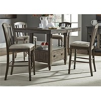 163-CD Candlewood Dining