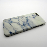 Personality marble phone case for iphone 5 5s SE 6 6s 6 plus 6s plus + Nice gift box 072601
