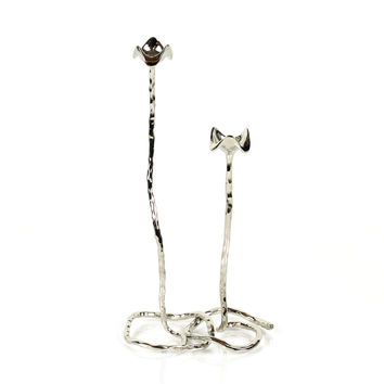 Best Tall Candle Holders Products On Wanelo