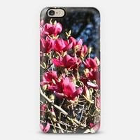 Beautiful tree iPhone 6s case by littlesilversparks | Casetify