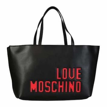 Love Moschino JC4067PP15LH