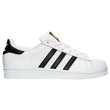 ... Basketball Shoes 6a425  best sell Womens adidas Superstar Casual Shoes  c78af 25268 ... 2d315abc3d