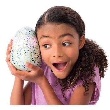 Hatchimal Kid Egg Hatching Toys For Hatchimals Penguala - Xmas Gifts For Girls Electronic Interactive Toys