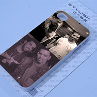 drake and jcole Phone case iPhone case,Samsung Galaxy