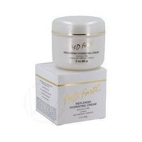 M.D. Forte Replenishing Glycolic Free Hydrating Cream with Anti-Irritant Complex, 2 Fluid Ounce   AihaZone Store
