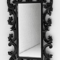 www.roomservicestore.com - Avalon Mirror (Temporarily Out of Stock)