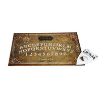 Spirit World Ouija