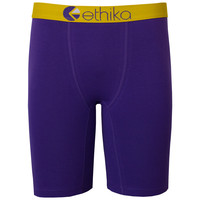 ethika - The Staple - Lakeshow