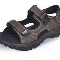 Mens Sporty Trek Casual Sandals