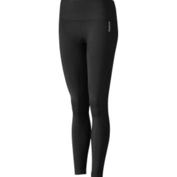 Reebok Women's Seamless Running Leggings | DICK'S Sporting Goods
