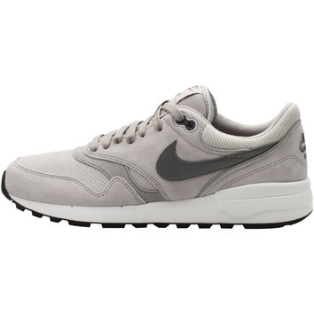 Nike Air Odyssey LTR - Lunar Grey/Mine Grey/Metallic Hematite/Tumbled Grey