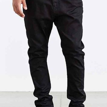 Publish Tosh Drop Stack Pant-