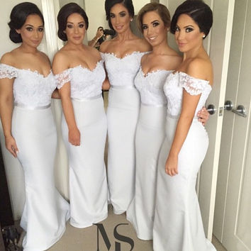 Custom Made Sexy Halter Top Open Back Gold Chiffon Mermaid Prom Dresses Formal Evening Gowns 2015 New Arrival