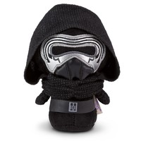 itty bittys® Kylo Ren™ Stuffed Animal